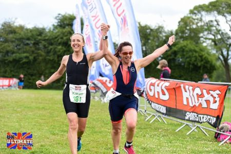 A SPRINT UK_Ultimate_Triathlon_1001426_..281._..304.jpg